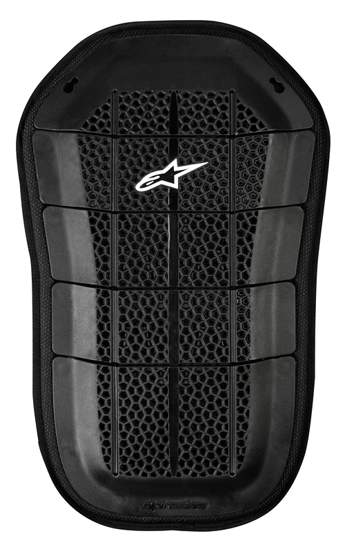 Alpinestars Bionic Air  back protector insert for jackets