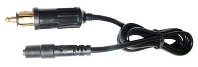 BMW Cable Klan