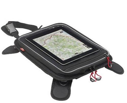 Borsa serbatoio porta Tablet EASY-T Givi EA112B