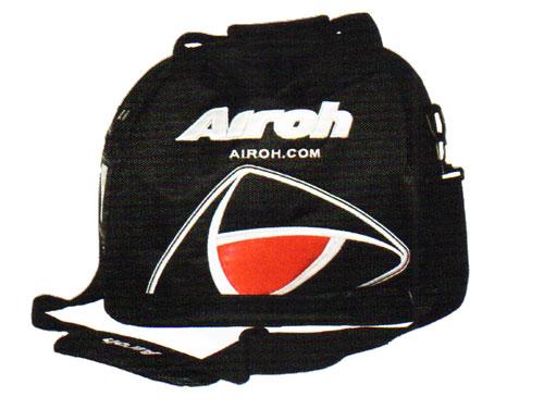 Airoh helmet bag