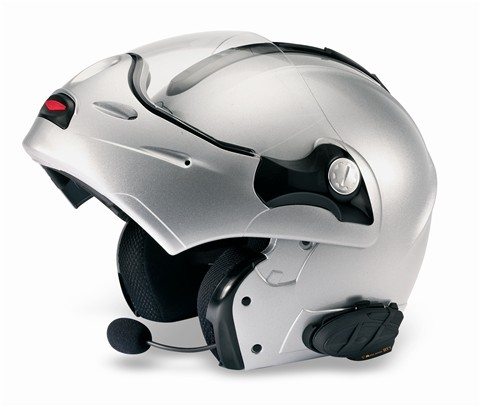 MIDLAND BT1 Wireless Intercom System for Rider and Passenger