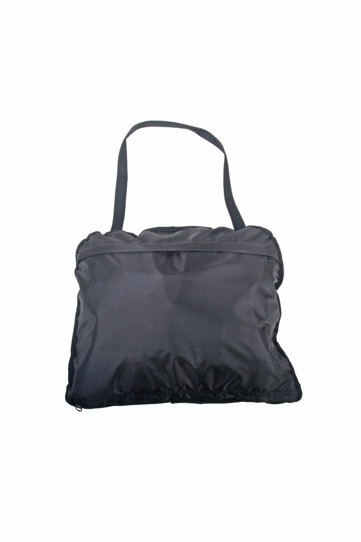 OJ Maxi Fast Universal waterproof polyester leg cover