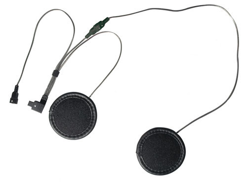 Midland Hi-Fi Stereo speakers for BT2, BT1, BT Single