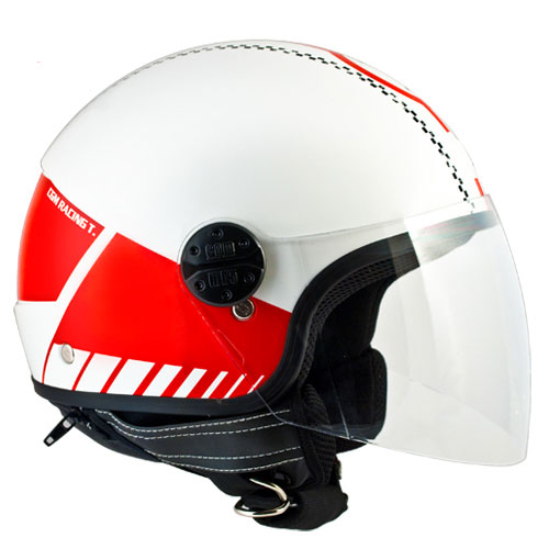 Casco jet CGM 101R Arizona