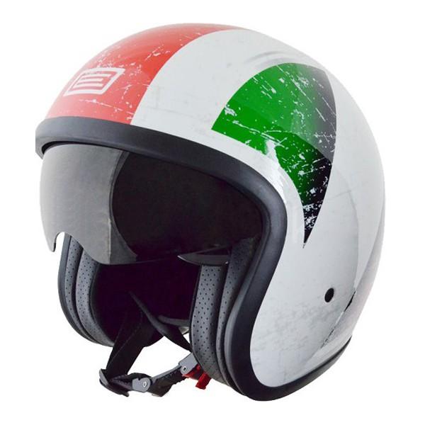 Casco jet Origine Sprint Italia