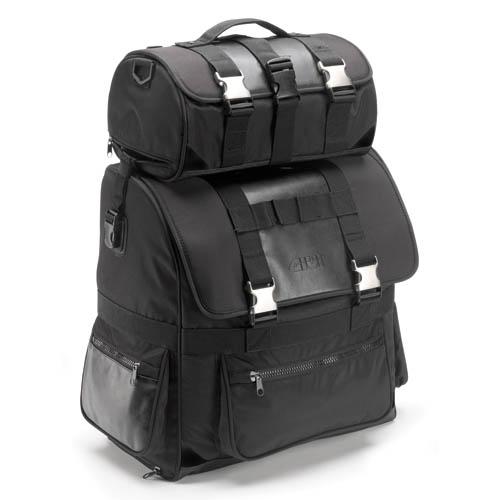 Saddle bag Givi Classics