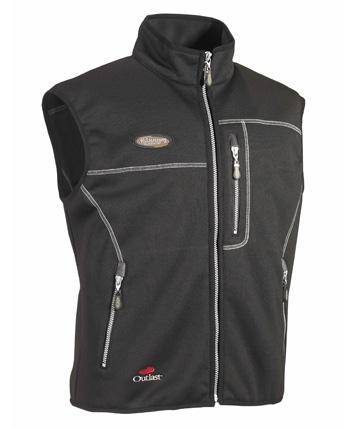 HALVARSSONS Coral Outlast® Vest