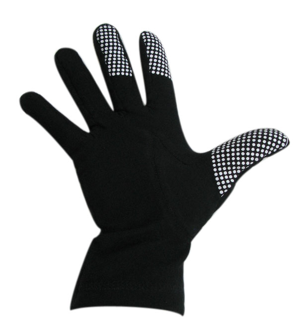 Befast Freg cotton gloves