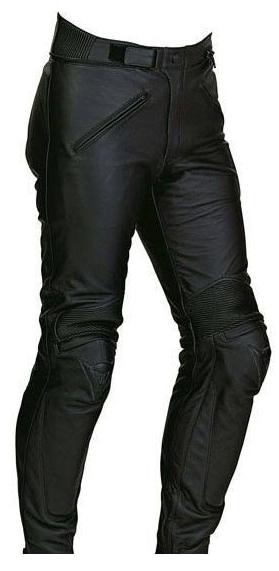 Dainese Joy leather pants
