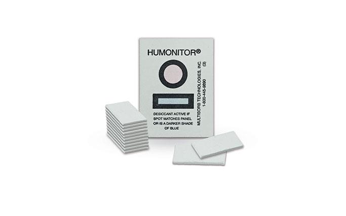 Anti-fog patches GoPro