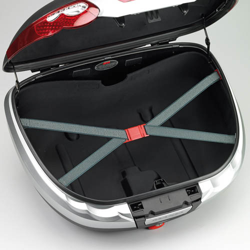 Inner lining for Givi E55 Maxia 3