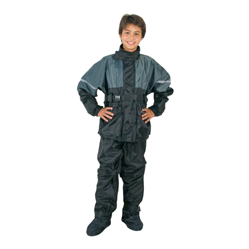 CGM E30 Classic Young kid rain suit