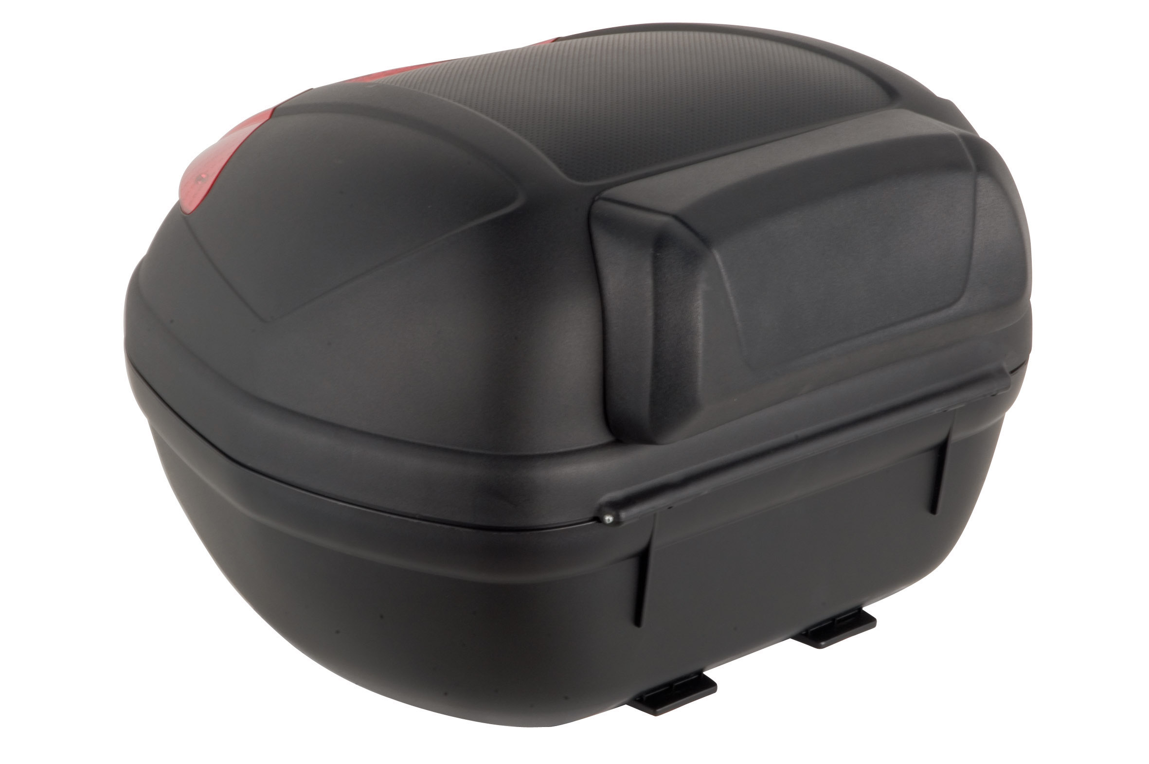 Backrest for Givi E340 Vision