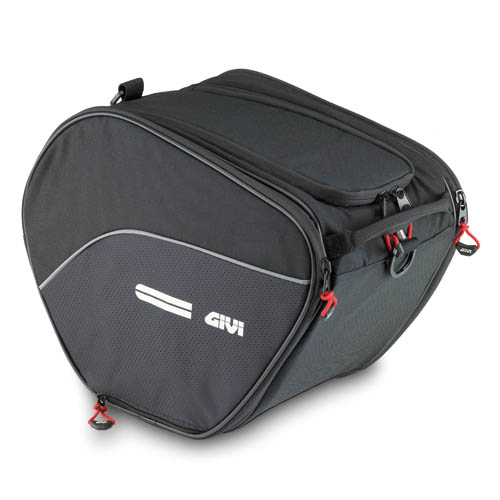 Borsa da tunnel per scooter Givi Easy