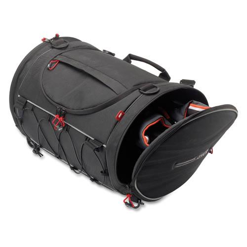 Saddle bag roller Givi Easy