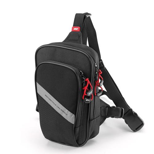 Bag by leg Givi Easy XL