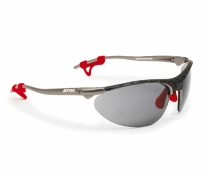 Bertoni Photochromic F996D sunglasses*