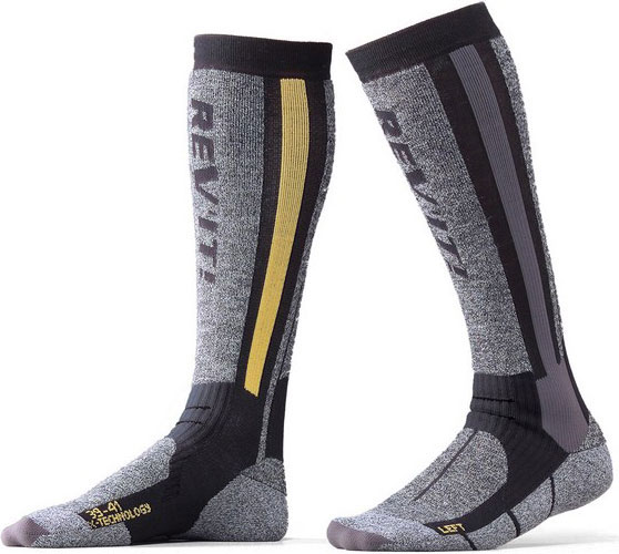 Socks Rev'it Tour Winter