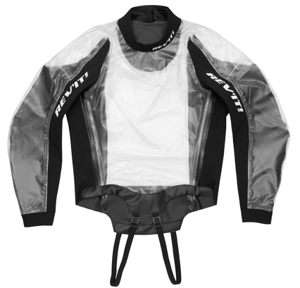Jacket Rev'it Triton