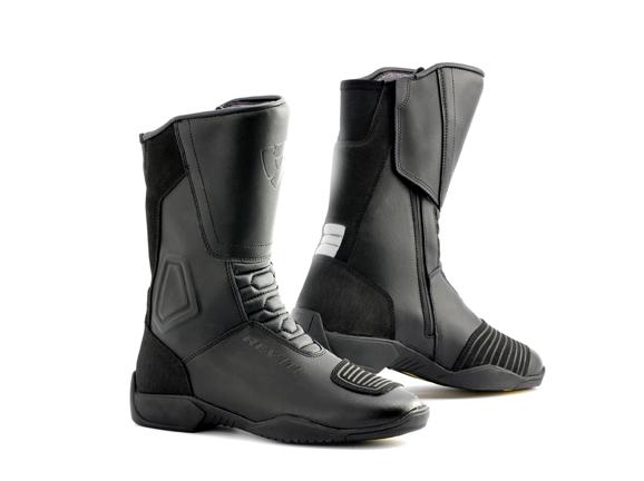 Boots Rev'it Boulder