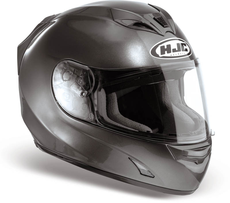 Full face helmet HJC FG15 Anthracite
