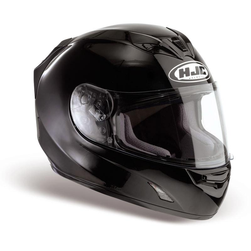 Full face helmet HJC FG15 Black