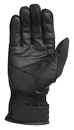 REV'IT! City Summer Gloves