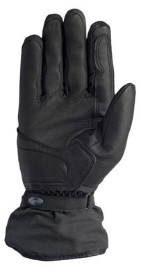 Gloves Rev'it Protec H2O