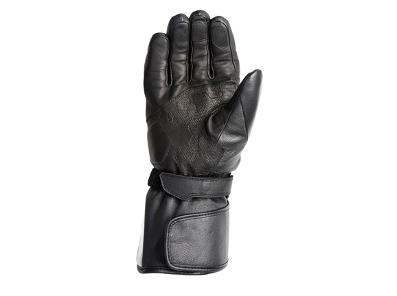Gloves Rev'it Element H2O