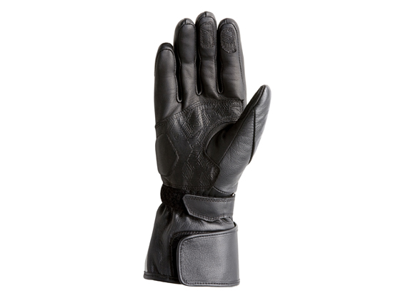 Gloves Rev'it Element H2O Lady