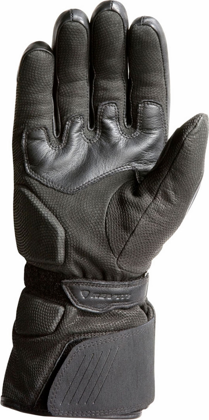 Gloves Rev'it Kelvin H2O