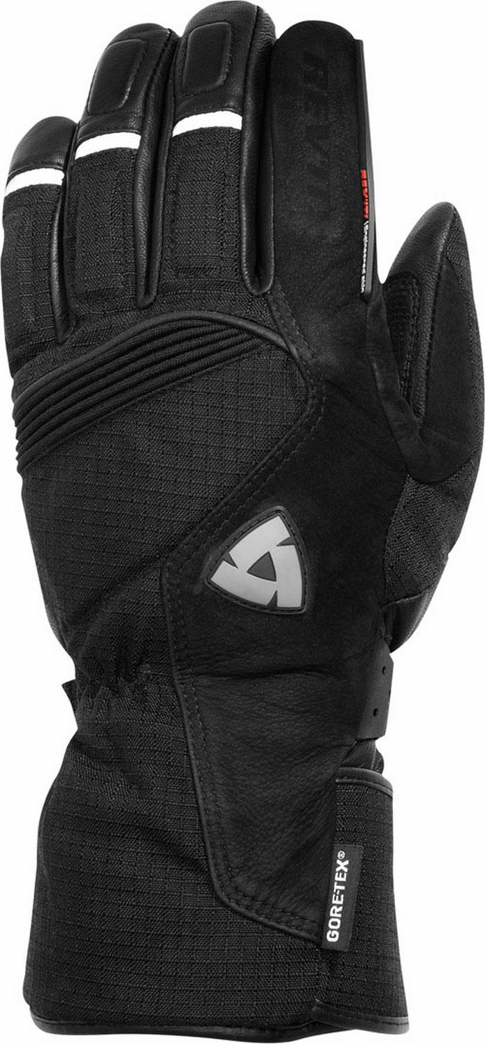 REV'IT! Orion GTX Winter Gloves