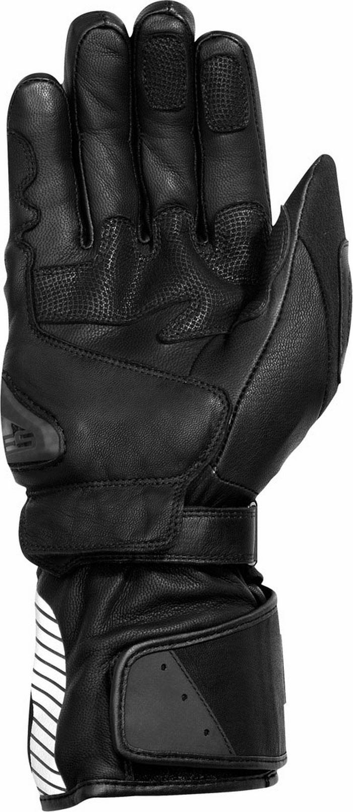REV'IT! Bastion GTX Winter Gloves