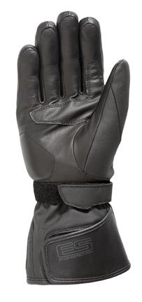 Gloves Rev'it Zoom H2O Ladies