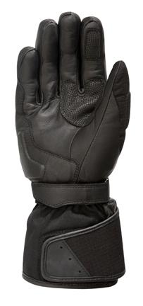 Gloves Rev'it Orion H2O Revit