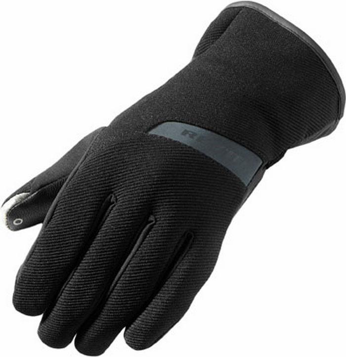 Rev'it Sense H20 Ladies  motorcycle gloves black