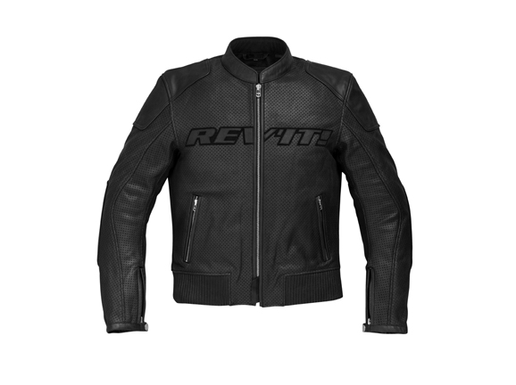 Jacket Rev'it Ace