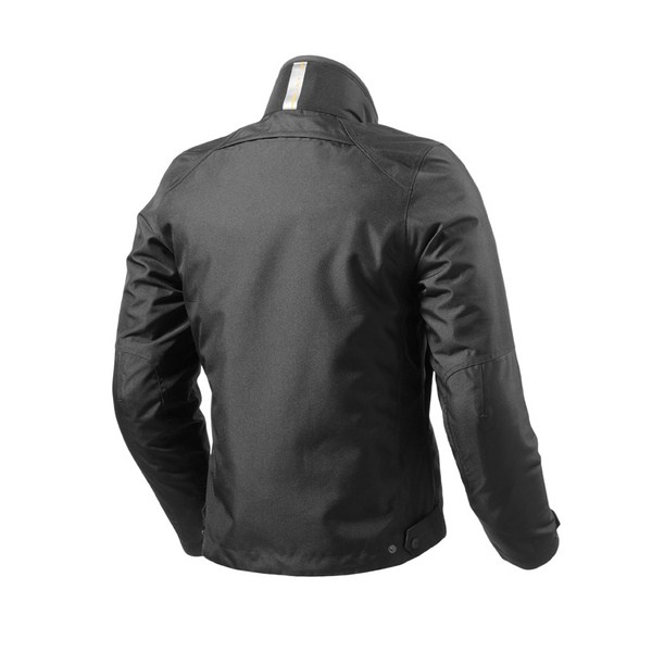 Giacca moto Rev'it Monti nero
