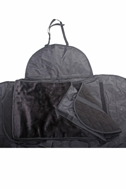 OJ FL-04 waterproof leg cover