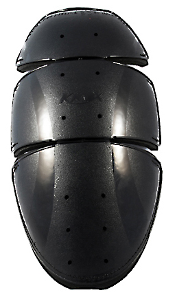 Rev'it Knox AIR V2 P45 CE-Prot. Elbow-Knee
