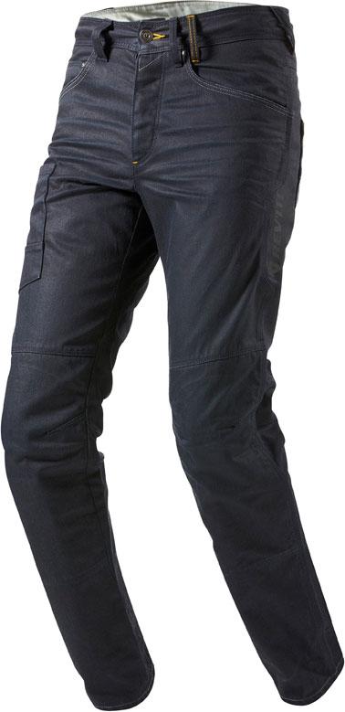 Rev'it Carnaby jeans dark blue L34