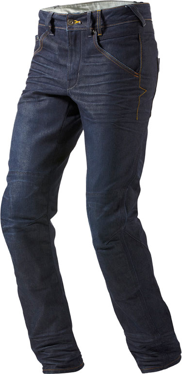 Rev'it Campo jeans dark blue L34