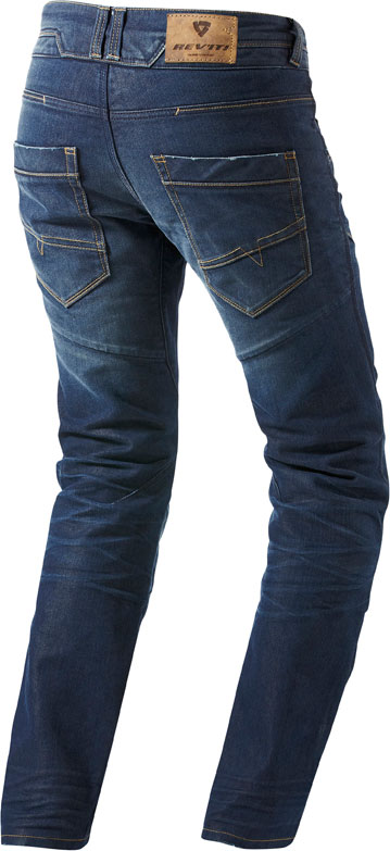 Rev'it Nelson jeans medium blue L32