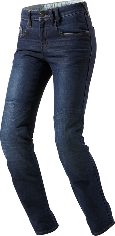 Rev'it Madison Ladies jeans blue L32