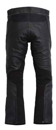 Trousers Rev'it Maverick - Long