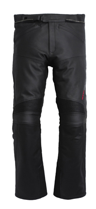 Trousers Rev'it Maverick - Short
