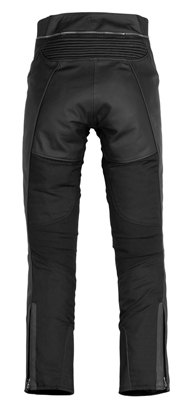 Trousers Rev'it Gear Ladies - Long