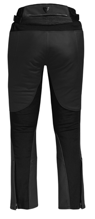 Trousers Rev'it Marryl 2 - Long