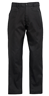 Pantaloni moto donna Rev'it Tribe Ladies