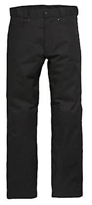 Pantaloni moto Rev'it Tribe uomo